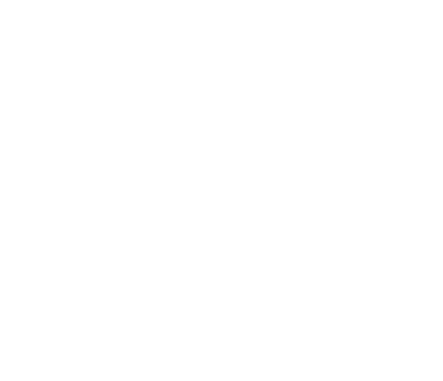 21 év